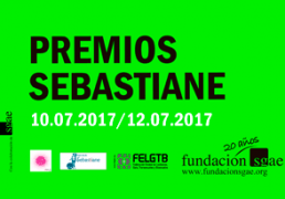 Sebastiane_Berlanga_2017_t