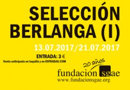seleccion_berlanga_julio_17_1_destacado