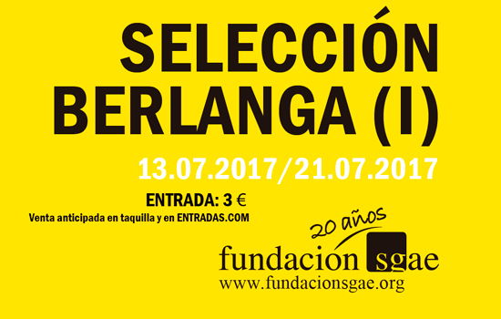 seleccion_berlanga_julio_17_1_interior