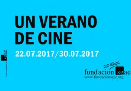 verano_de_cine_2017_destacada