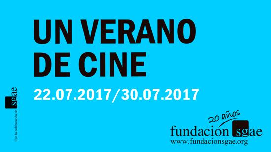 verano_de_cine_2017_interior