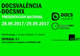 DOCS-VALENCIA_sept_17_destacado_2