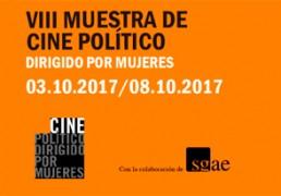 cine_politico_octubre_17_portada
