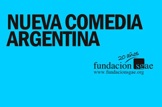 nueva_comedia_argentina_interior