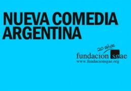 nueva_comedia_argentina_portada_2