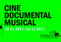 cine_documental_nov_17_destacado