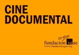cine_documental_octubre_17_destacado