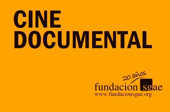 cine_documental_octubre_17_interior