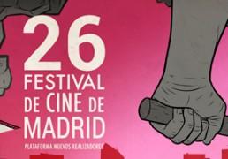 festival_cine_de_madrid_octubre_17_destacado