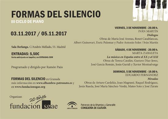 formas_del_silencio_interior_2