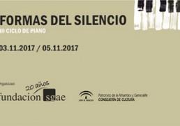 formas_del_silencio_portada_2