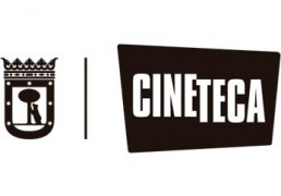 Cineteca_logo_Madrid