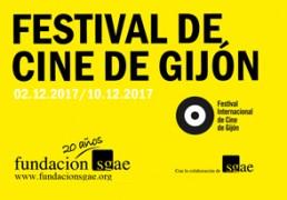 Festival_cine_gijon_2017_destacado