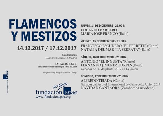 Flamencos_Mestizos_Berlanga_dic_2017