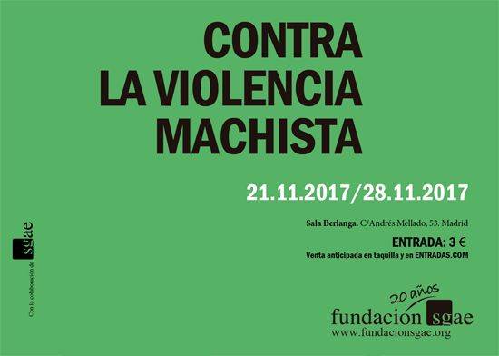 Violencia_Machista_Berlanga_2017