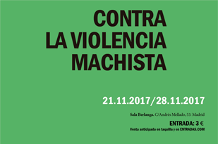 Violencia_Machista_Berlanga_2017_t