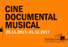 cine_documental_musical_dic_17_2_destacado