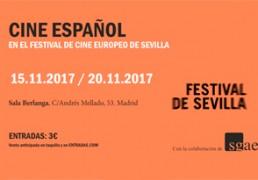 festival_cine_espanol_berlanga_destacado