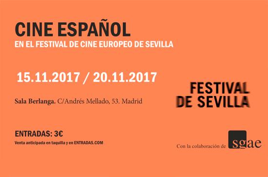 festival_cine_espanol_berlanga_interior