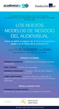 Modelos_negocio_audivoisual_SGAE_programa
