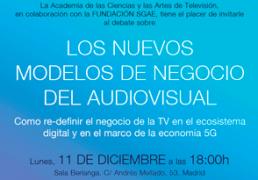Modelos_negocio_audivoisual_SGAE_t