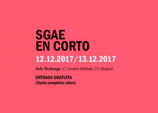 SGAE_corto_diciembre_17