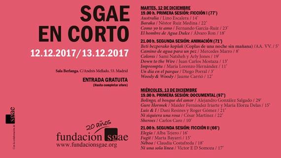 SGAE_en_corto_diciembre_17_cartelera_2