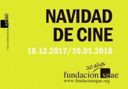 navidad_de_cine_dic_17_destacado