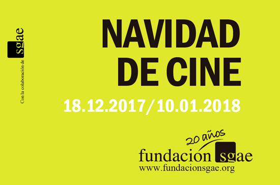 navidad_de_cine_dic_17_interior