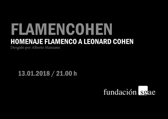 Flamencohen_SGAE_2018