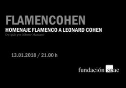 Flamencohen_SGAE_2018_t