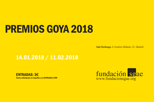 Premios_Goya_Belanga_enero_2018_t