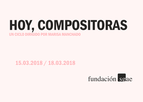 Hoy_compositoras_Berlanga_2018