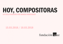 Hoy_compositoras_Berlanga_2018_t