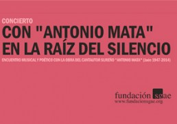 antonio_mata_portada