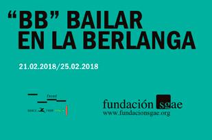 bb_bailar_en_la_berlanga_febrero_18_portada