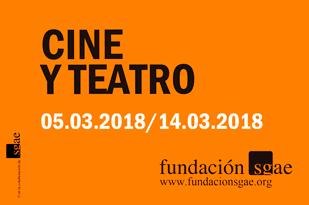 cine_y_teatro_marzo_18_portada