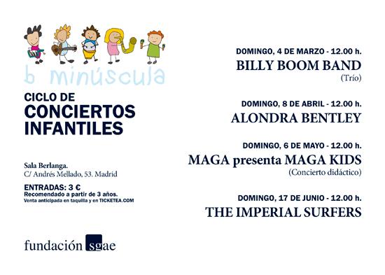 conciertos_infantiles_2018_interior