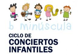conciertos_infantiles_2018_portada