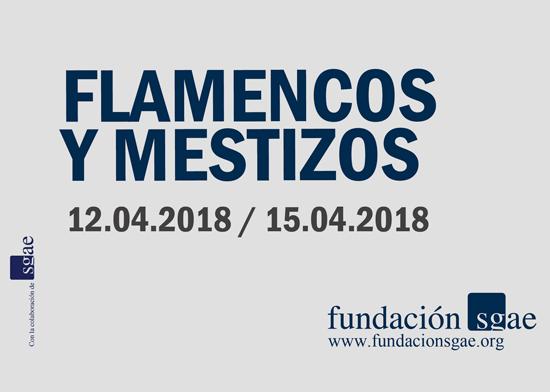 Flamencos_Mestizos_Berlanga_abril_2018