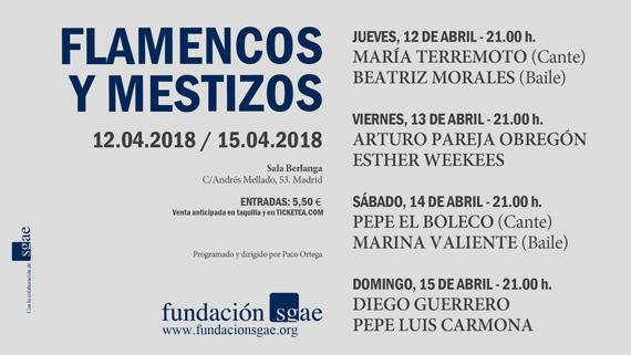 Flamencos_Mestizos_Berlanga_abril_2018_cartelera