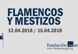 Flamencos_Mestizos_Berlanga_abril_2018_t