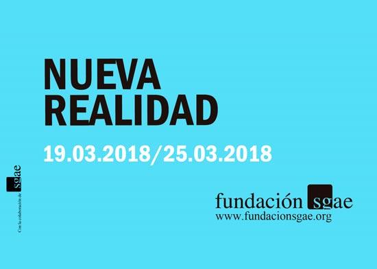 Nueva_Realidad_Sala_Berlanga_2018