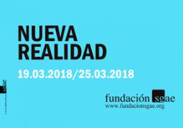 Nueva_Realidad_Sala_Berlanga_2018_t