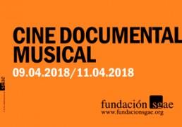 cine_documental_abril_18_portada_berlanga
