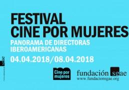 cine_por_mujeres_abril_18_portada_berlanga