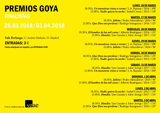 finalistas_premios_goya_marzo_interior