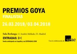 premios_goya_marzo_18_portada