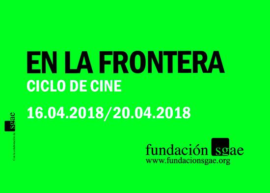 En_la_frontera_Berlanga_2018