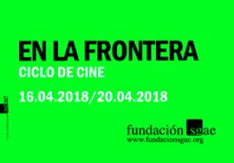 En_la_frontera_Berlanga_2018_t